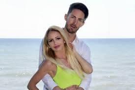 Temptation Island, Katia e  Vittorio lasciano l'isola?
