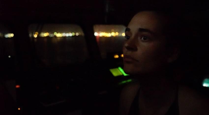 Sea Watch attracca a Lampedusa. Arrestata la capitana