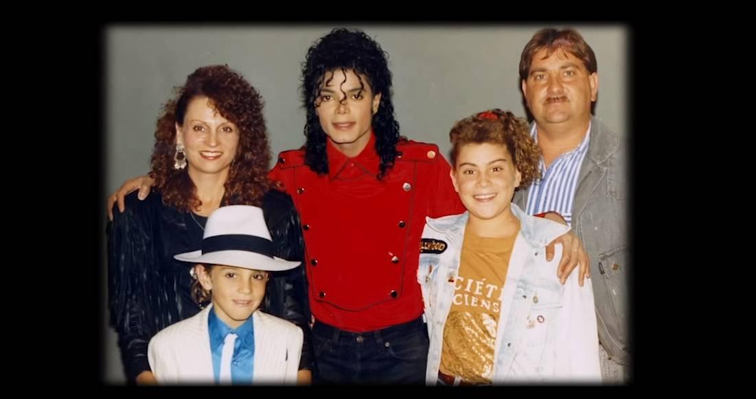 """Leaving Neverland vince un Emmy, la famiglia Jackson: """"È una farsa"""""""