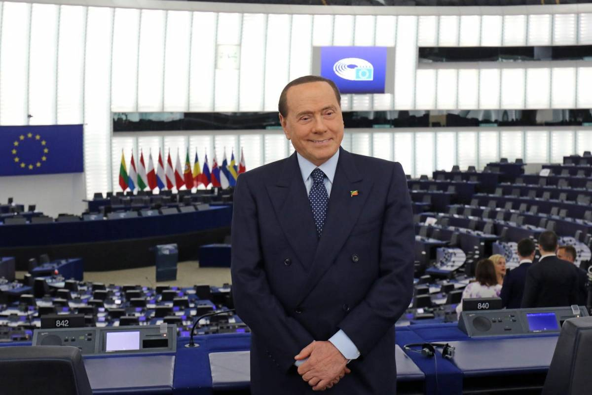"""""""Noi liberali e cristiani non siamo la Lega. Ma se Salvini ha il 30% giusto che sia leader"""""""