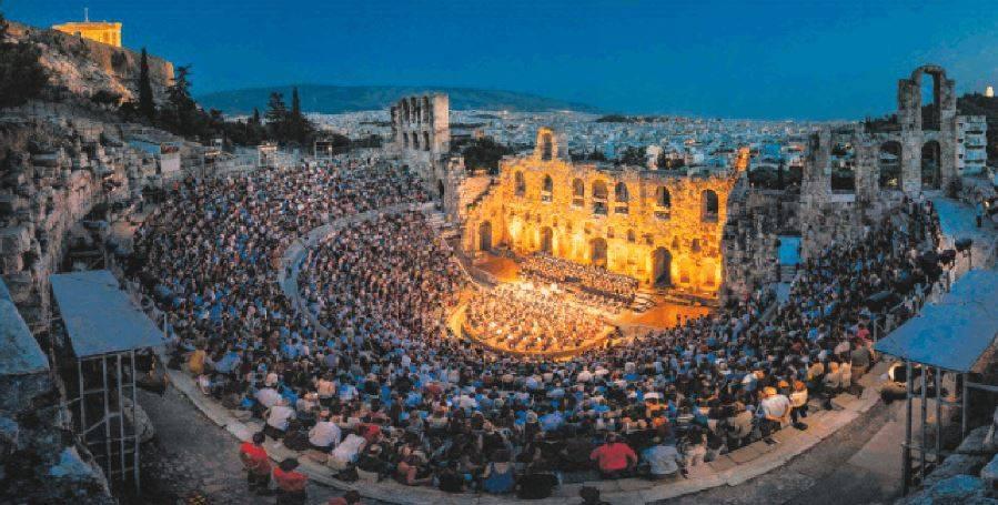 Il Beethoven di Muti è una sinfonia che unisce i popoli