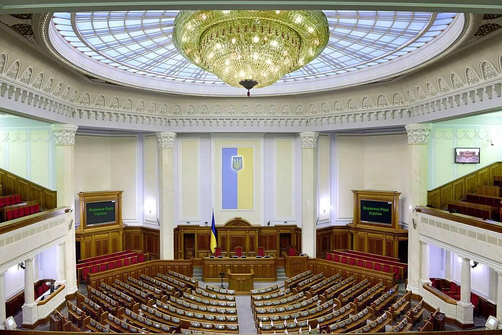 Ucraina, introdotta castrazione chimica obbligatoria per i pedofili