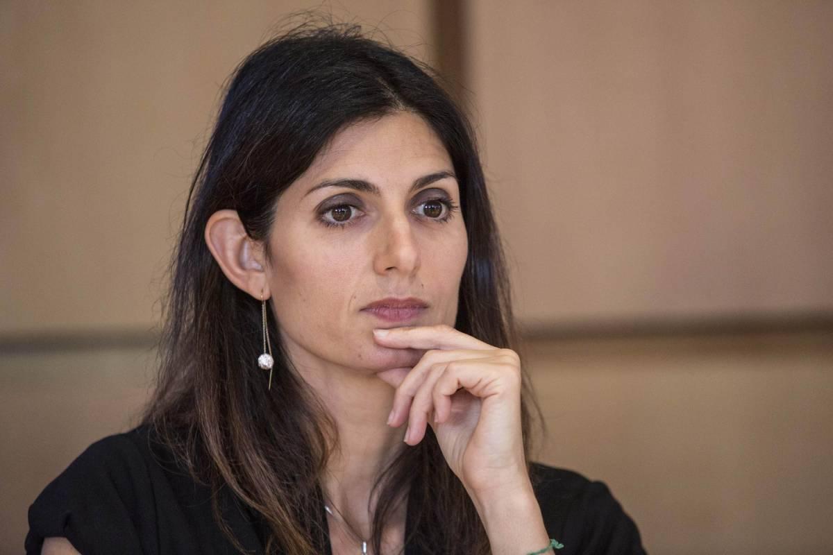 Salasso buche per il Campidoglio: in sei anni 13,5 milioni di euro di risarcimenti