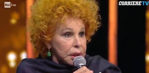 """Vanoni: """"Silvia Romano? Stato ha regalato 4 milioni ai terroristi"""""""