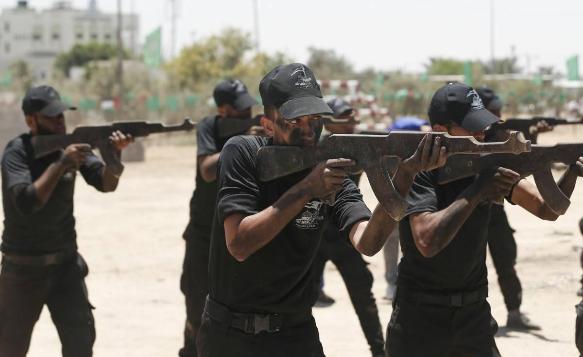 Soldato israeliano ucciso in Cisgiordania: è caccia ai responsabili