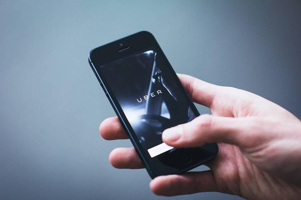 """""""Uber è cambiata: la nuova missione è aiutare i Comuni a essere migliori"""""""