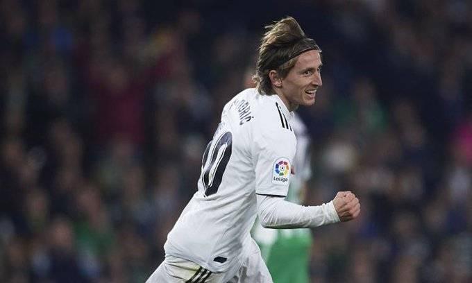 Milan, Boban spegne i sogni rossoneri: ''Modric non sarà un nostro giocatore''