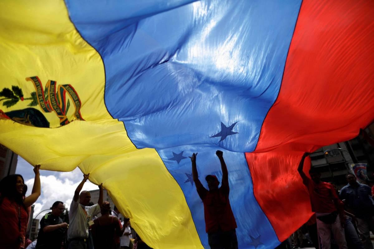 """Venezuela, quei """"negoziati segreti"""" in corso tra Washington e chavisti"""