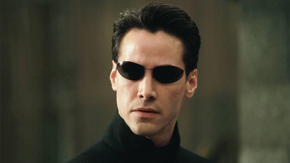 """Vivere nel mondo di """"Matrix"""" non sarebbe poi tanto male"""