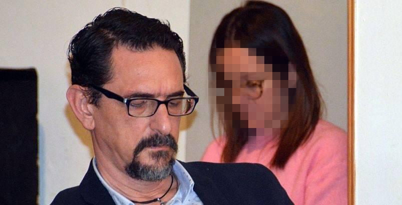 """""""Mercanti di bambini"""": Pd segnala il vicesindaco finanziere a Procura e Gdf"""