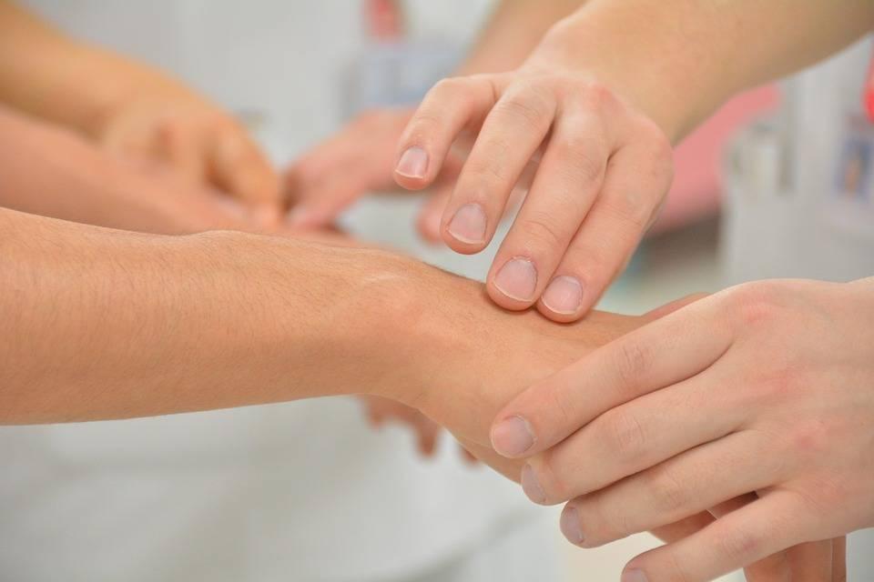 Curare il Melanoma: in arrivo un cerotto innovativo