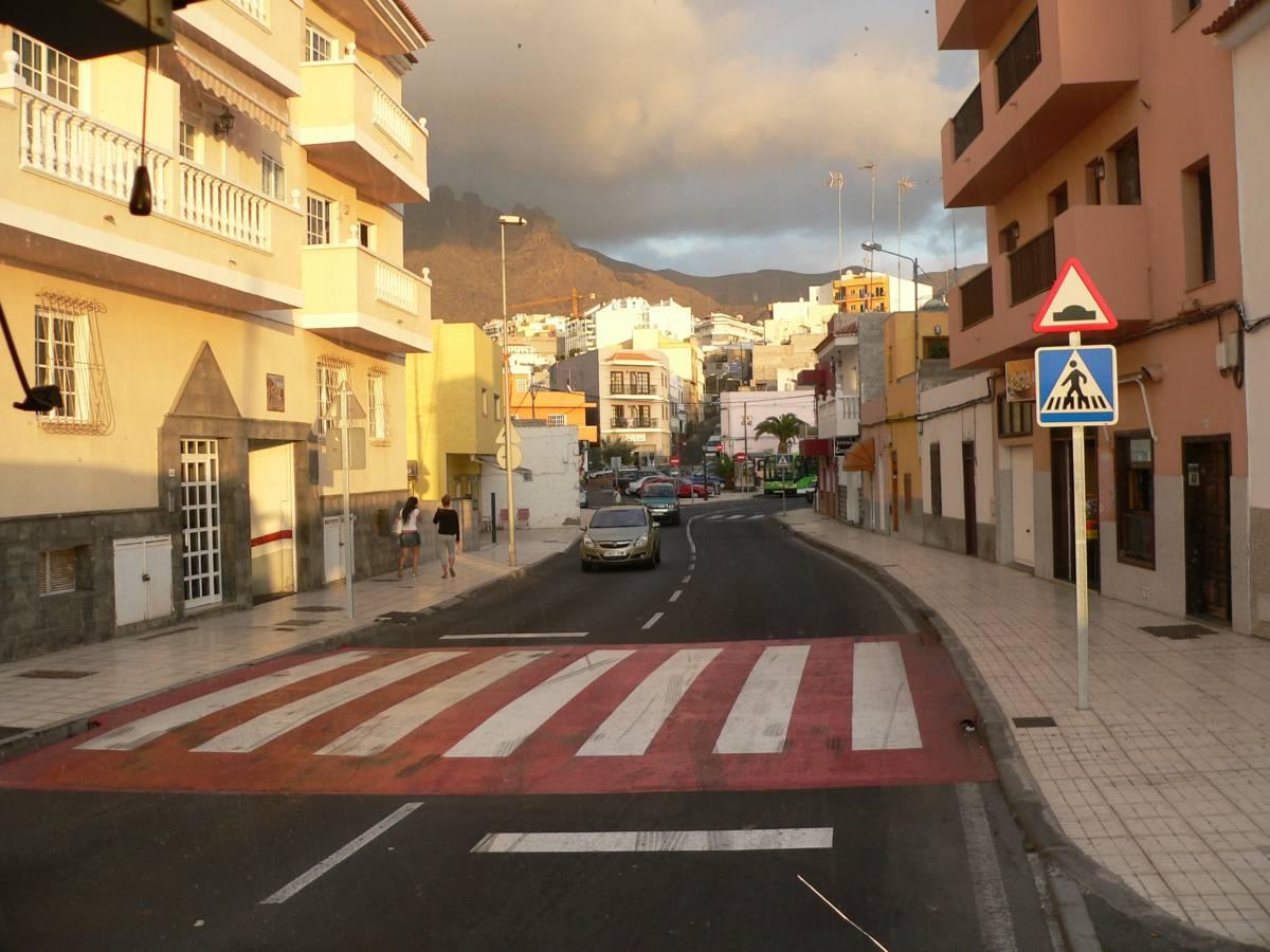 Turista inglese arrestata a Tenerife: aveva abbandonato il figlio di 3 mesi