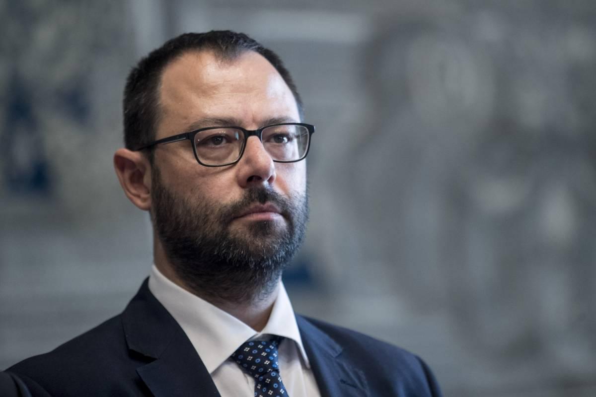 Salvare Alitalia costa altri 3 miliardi