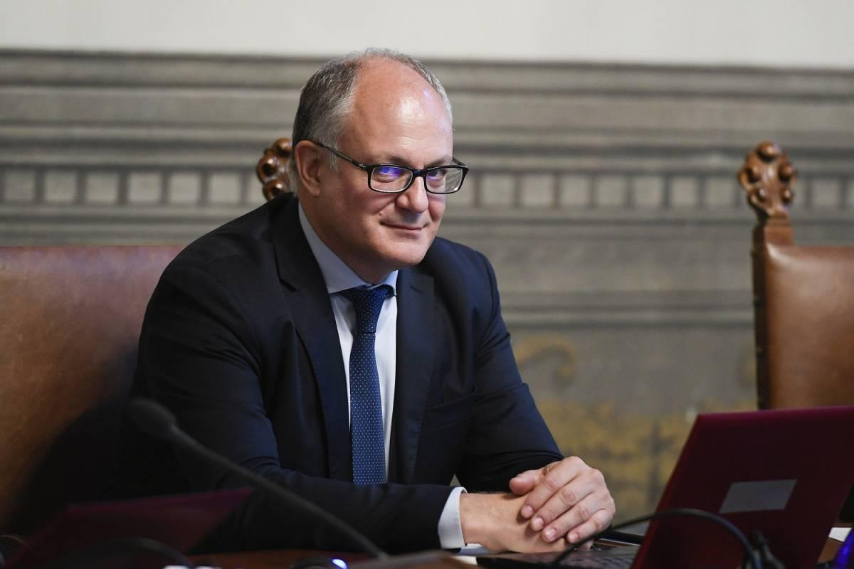 Debito di Roma, operazione Mef da 1,4 miliardi