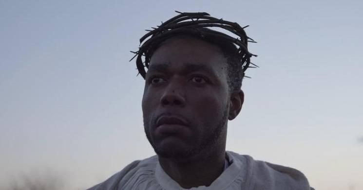 """""""Il Nuovo Vangelo"""" di Rau (finanziato con soldi pubblici) dove Gesù è un africano"""
