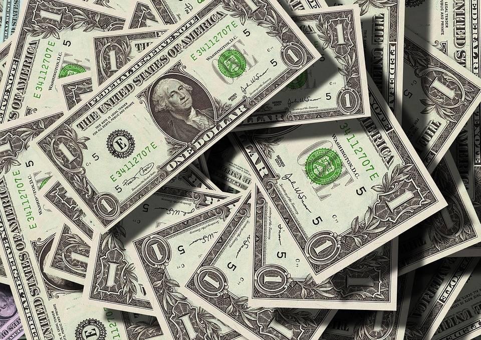 Cina e Taiwan non vogliono saldare un debito da un trilione di dollari con gli Stati Uniti