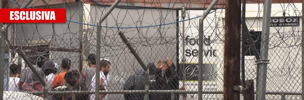 Migranti, Erdogan ricatta l'Ue. E la Bulgaria schiera l'esercito