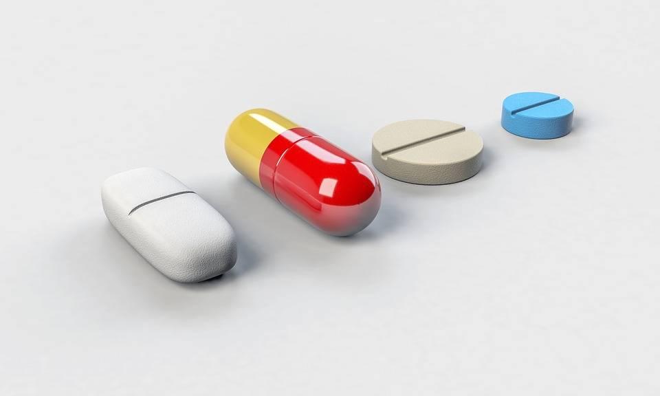 Paracetamolo in gravidanza: i rischi sul nascituro