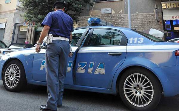 Messina, vittima di usura fa arrestare il suo aguzzino