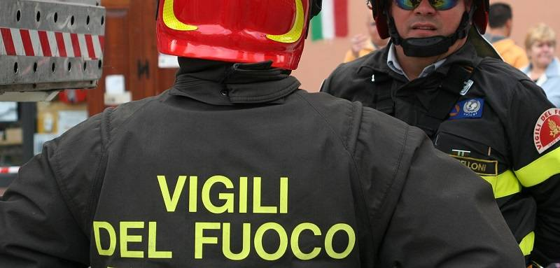 Lucca, proprietaria di casa butta fuori l'inquilino sfondando la porta: condannata a 8 mesi