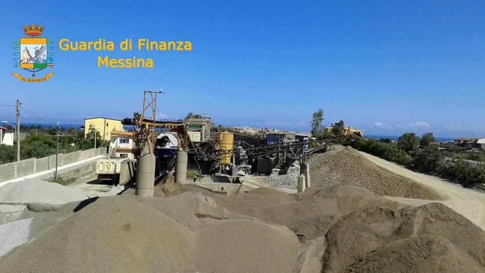 Messina, imprenditore usa fondi comunitari per ristrutturare il suo appartameno e finisce nei guai