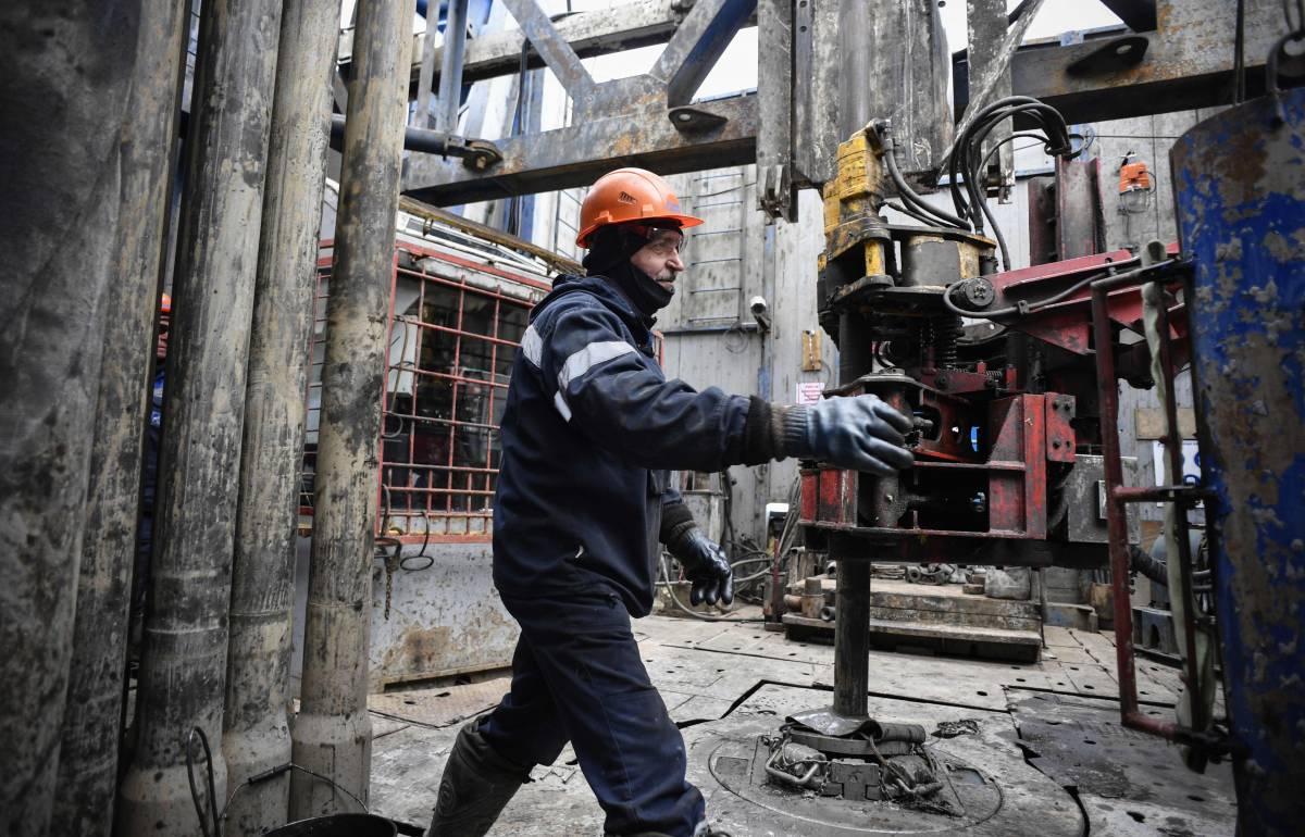 Nord Stream 2 è salvo. Accordo Usa-Germania. Non ci saranno sanzioni