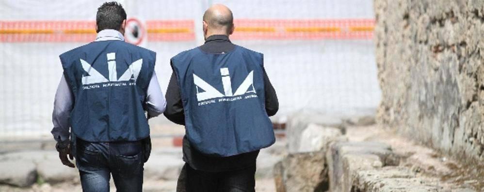 Società, terreni, case: maxi sequestro alla famiglia mafiosa dei Rinzivillo
