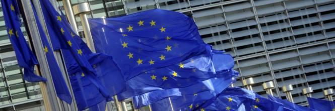 """La manovra dell'Italia preoccupa l'Europa. Dombrovskis: """"No a bocciatura"""""""