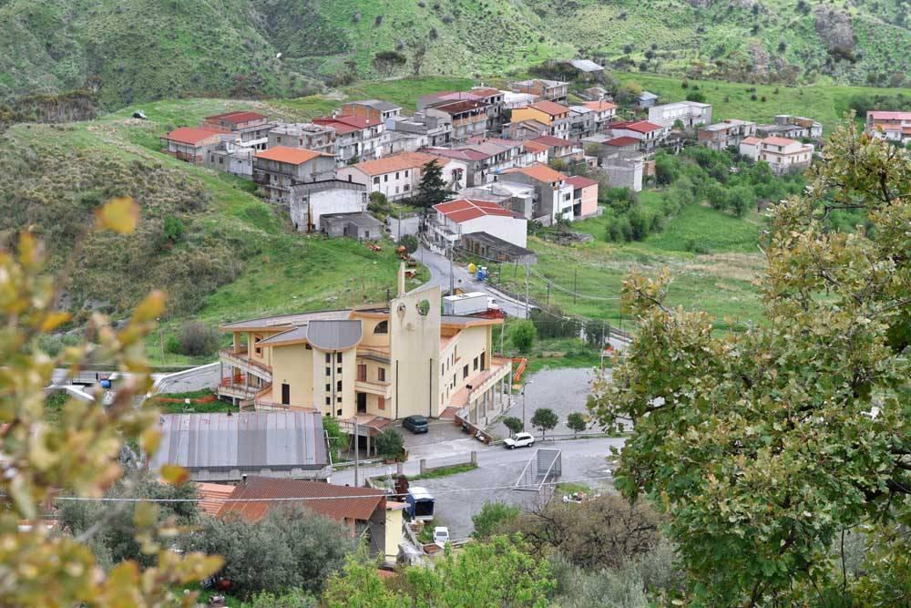 Reggio Calabria, acqua all'arsenico: le istituzioni sono ferme