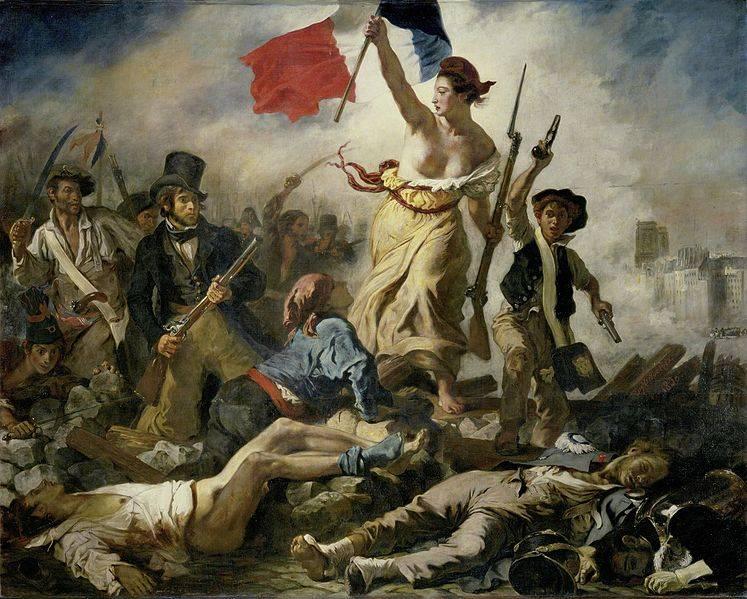 Gli editori francesi capitolano contro Google (al primoround)