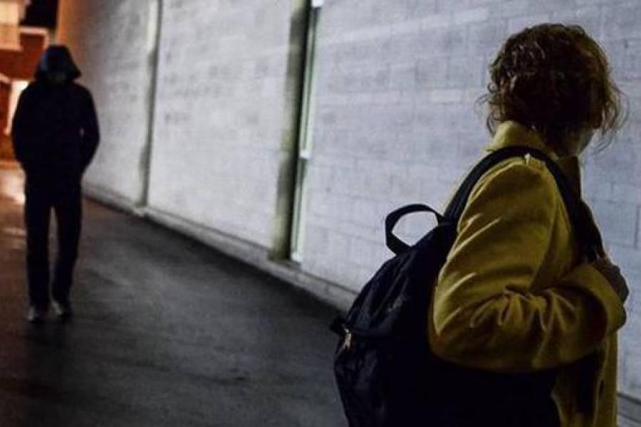 Ravenna, senegalese respinto mostra genitali a commessa: arrestato