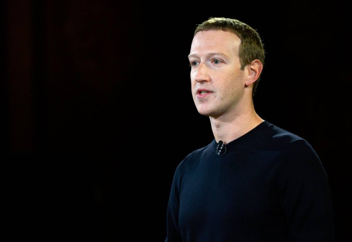Anche Facebook punta sulle pmi. Al via un piano per favorire la ripresa