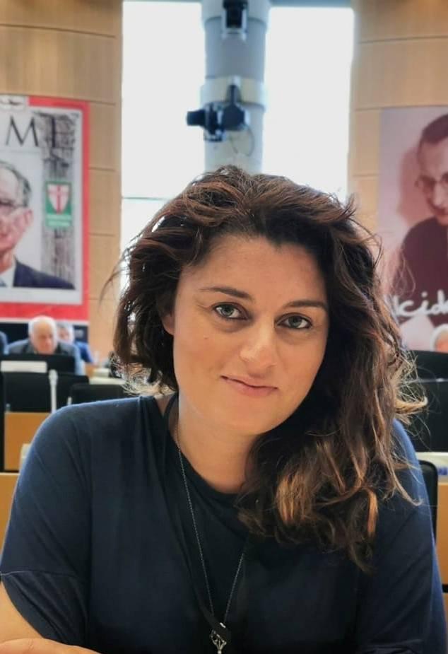"""Ceccardi: """"Morti e contagi nelle Rsa in Toscana, ma per la sinistra tutto va bene"""""""