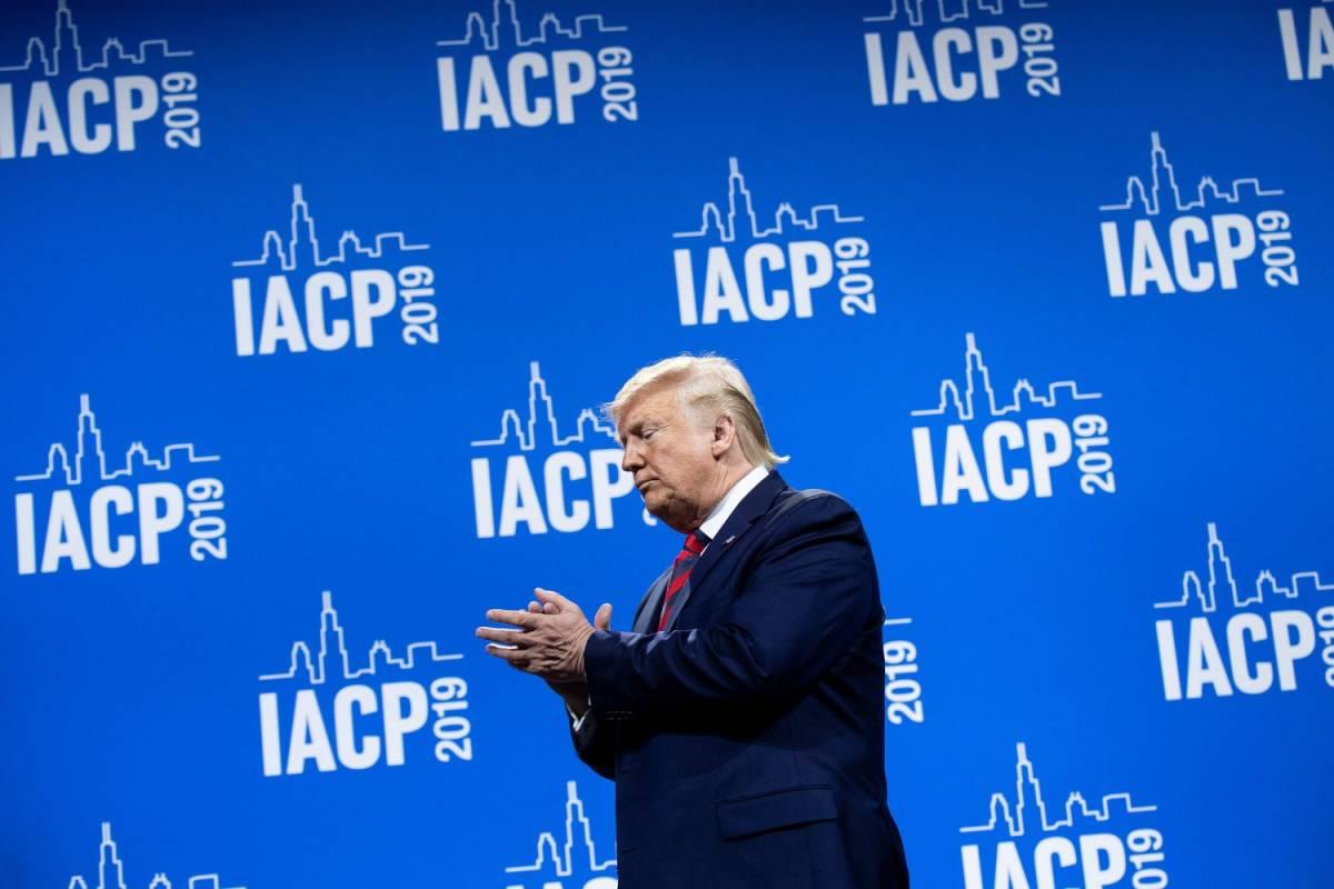 Trump, la Camera avvia procedura di impeachment