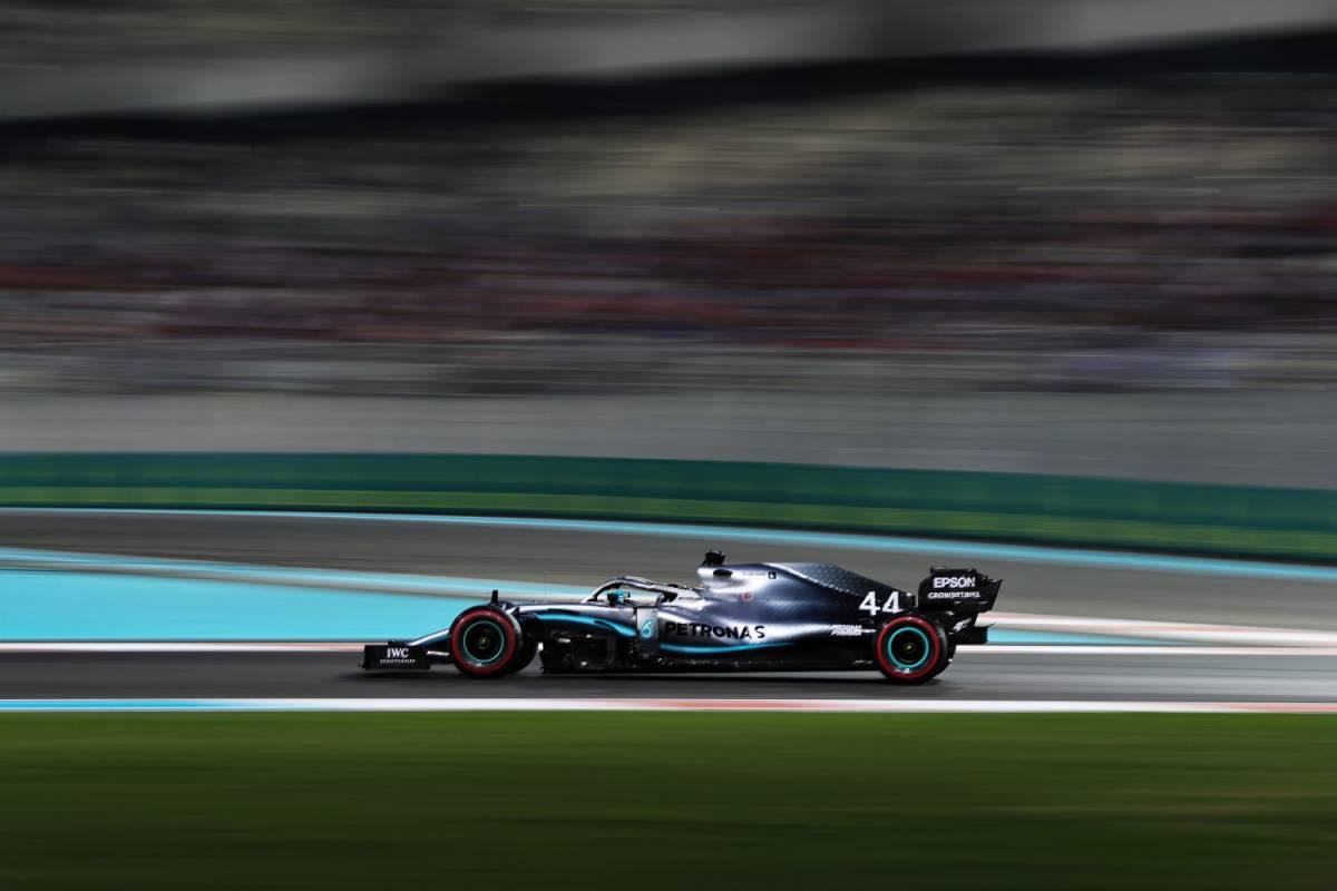 F1, il Gp di Ungheria si terrà a porte chiuse (virus permettendo)