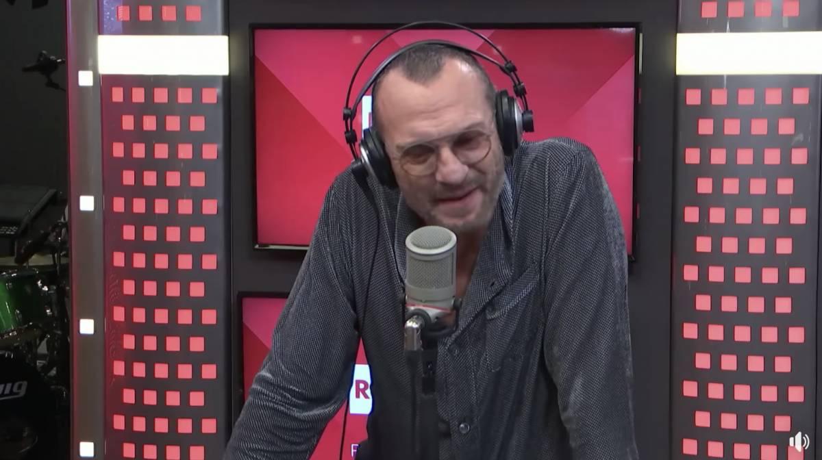 Le radio italiane per la prima volta insieme per lanciare il «tormentone dei tormentoni»