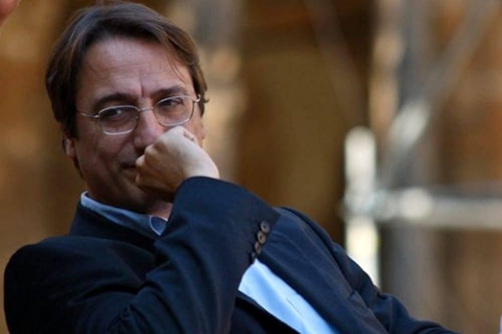 Il super boss Aldo Ercolano non è più al 41 bis: scoppia la polemica