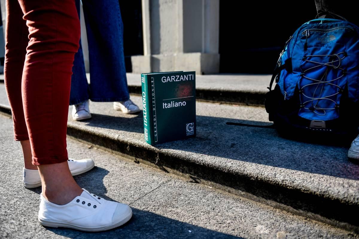 Un osservatorio gender valuterà i libri di scuola: è la follia dei giallorossi