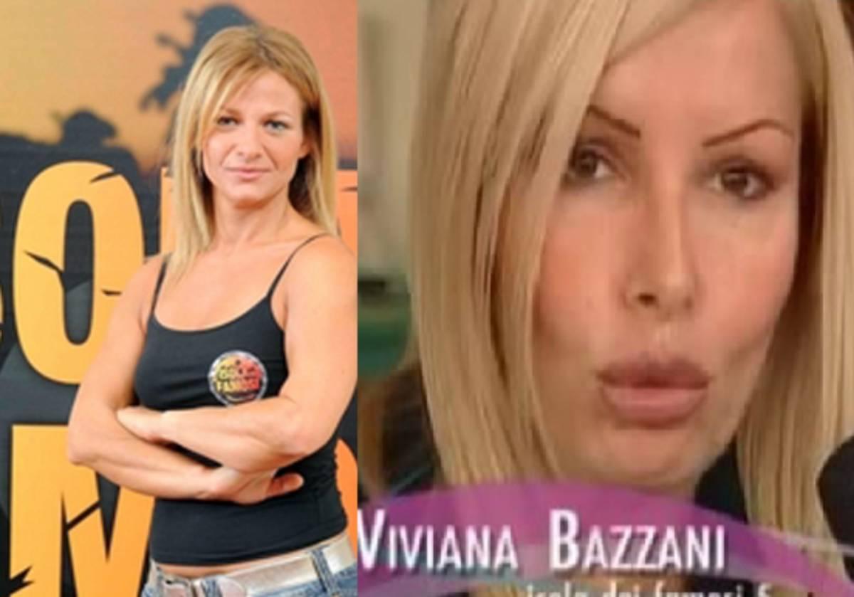"""Così la Bazzani ha perso la vista: """"Colluttazione con un clandestino"""""""