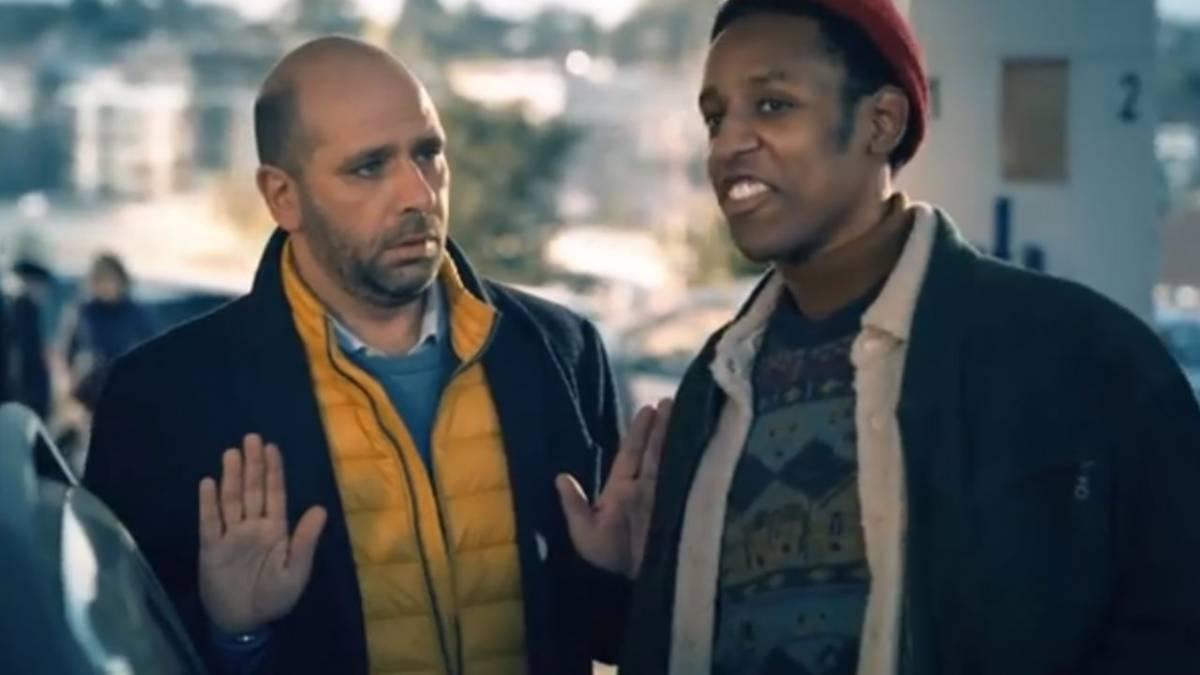 """Altro che razzista, il nuovo Zalone torna con un film """"terzomondista"""""""