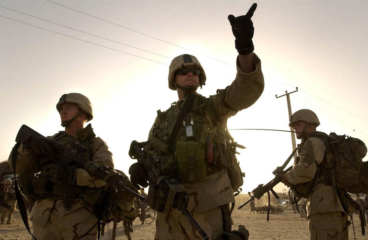"""Afghanistan goodbye"". Gli americani si ritirano dalla base di Bagram"