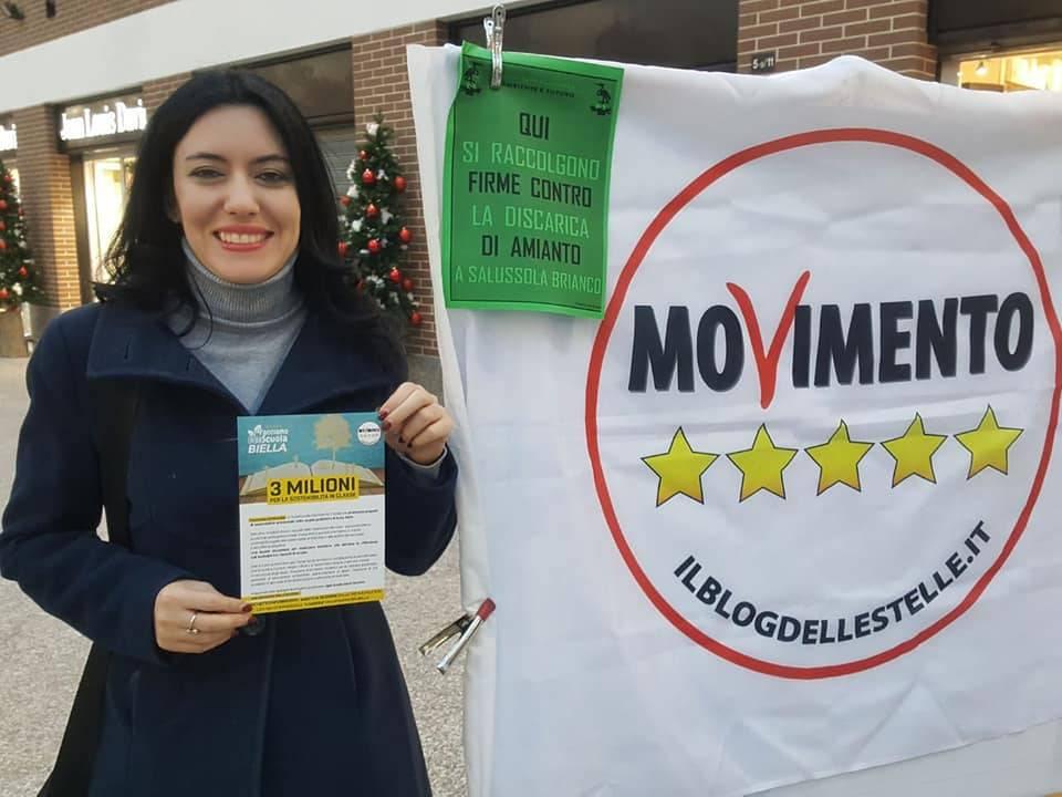 """Ennesima grana nel M5S: """"Il ministro ha copiato la tesi di laurea"""""""