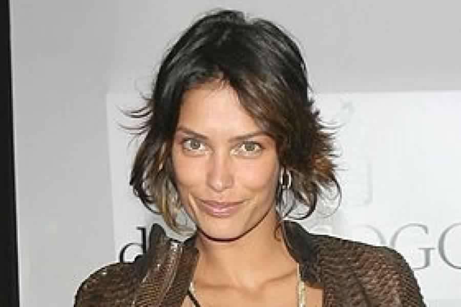 Fernanda Lessa nel cast del Grande Fratello Vip 2020