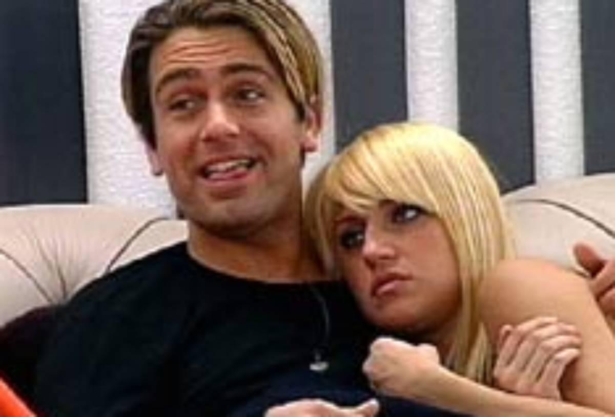 """Gf Vip, Katia Pedrotti amica di Patrick Ray Pugliese? Lei gela i fan: """"Resta il ricordo"""""""