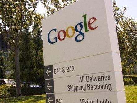 Google down nel mondo. Bloccati Gmail e Meet: allarme rientra dopo ore
