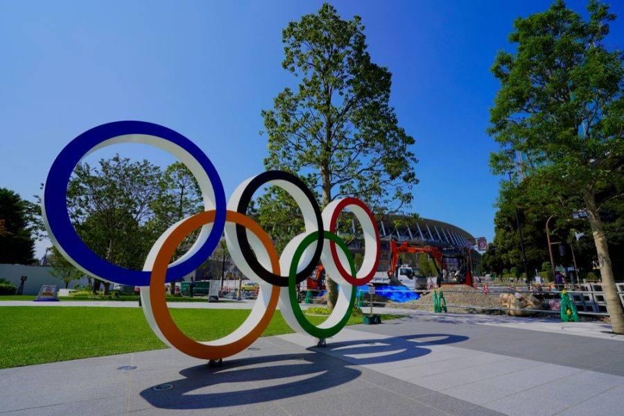 Il protocollo fuori dal tempo delle Olimpiadi senza politica
