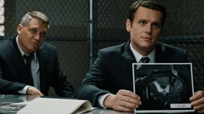 Mindhunter, futuro incerto per la serie tv crime di David Fincher