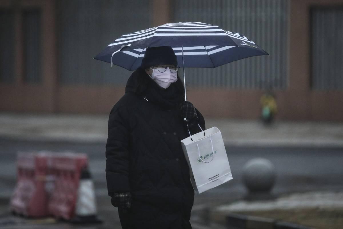 Cina, muore il primo medico che curava i pazienti affetti dal morbo