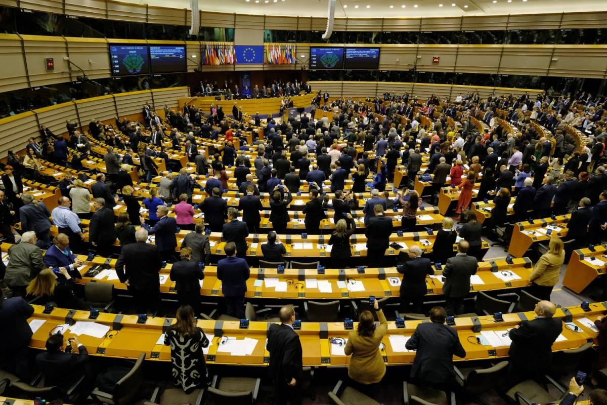Cessione di sovranità all'Eu sulle frodi: decide la Procura europea