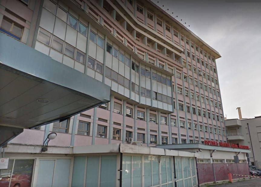 Torino, muore e lascia 500mila euro all'ospedale